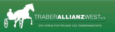 Traber Allianz West