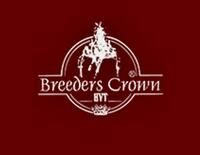 breeder crown