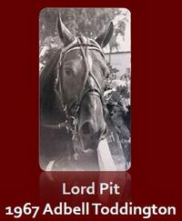 Lord Pit